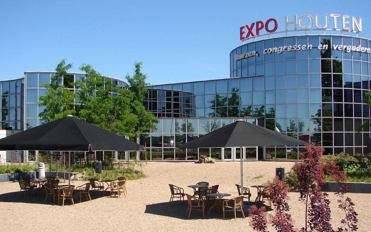 Expo-Houten
