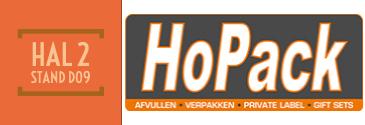Banner-Hopack