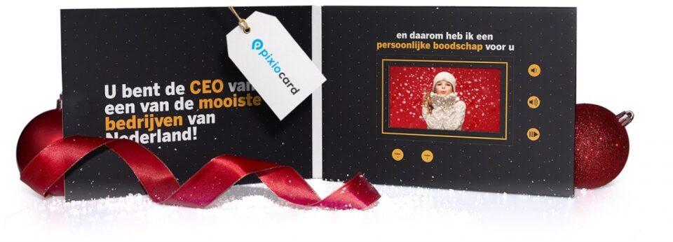 Pixio-Christmas