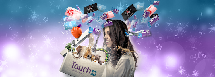 Touch Promotions_Banner