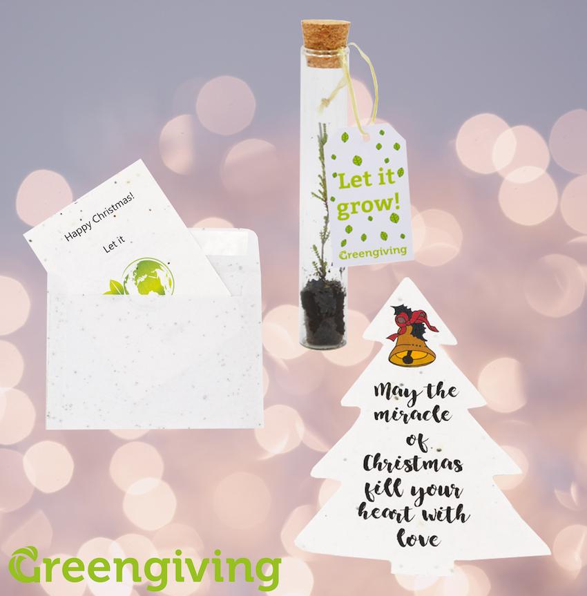greengiving-kerstpakketten