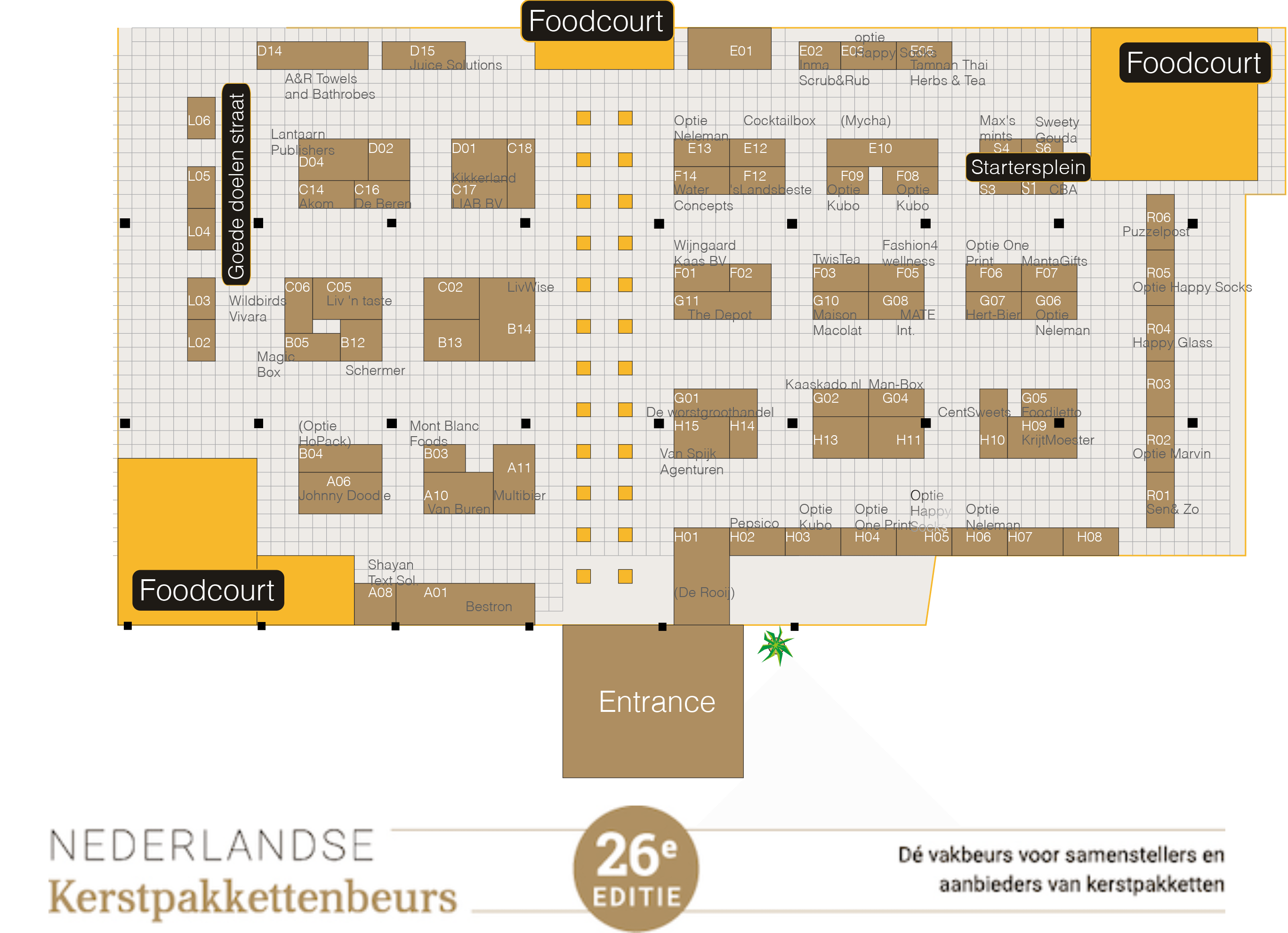 NKB2021 floorplan
