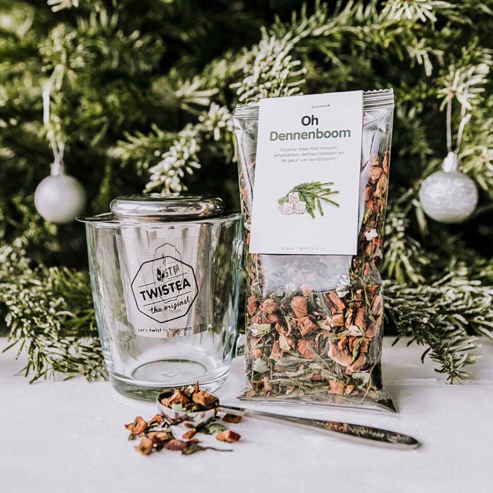 essentials-kerst-dennenboomzakje