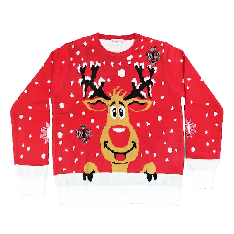 Christmas sweater1 kopie